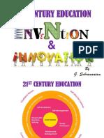 21st Century Education – Invention & Innovation V3.pdf