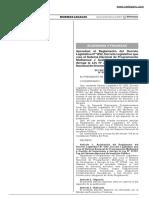 Ds027_2017ef Reglamento Invierte