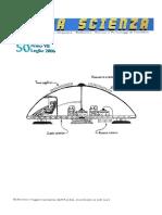 Altra Scienza - Rivista Free Energy N 50 - E Scienza Alternativa.pdf