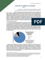 pizarra_yuri_estado_religion_espana_2009.pdf