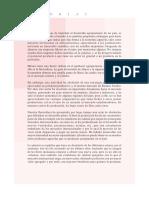 CLARIDADES AGROPECUARIAS. FLORICULTURA.pdf