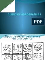 beta - Cuencas.pptx