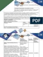Guía de Actividades y Rúbrica de Evaluación – Fase 0 – Reconocimiento Del Curso y Actores. (2) (1)