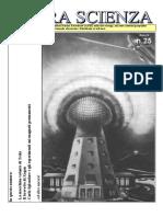 93403919-Altra-Scienza-Rivista-Free-Energy-N-25-Nikola-Tesla.pdf