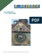 Altra Scienza - Rivista Free Energy E Scienza Alternativa N 53.pdf