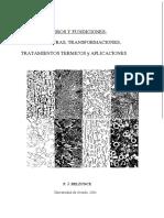 Aceros y funficiones.pdf