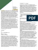 LEGAL ETHICS 11-19-16.pdf