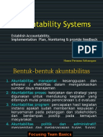6. ACCOUNTABILITY SYSTEM.ppt