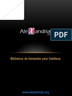 Ubicacion Historiografica de La Corbata Celeste