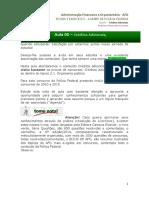 aula0_AFO_item3_TE_PF_85288.pdf