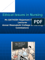 38211799-nursing-ethics-101221202010-phpapp02