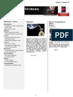 lasettimana2012-05-13.pdf