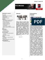 lasettimana2012-05-20.pdf