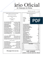 dom_24-02-2017_1488474711853.pdf