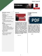 lasettimana2012-06-03.pdf