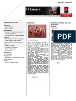 lasettimana2012-07-08.pdf