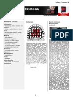 lasettimana2012-07-01.pdf