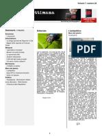 lasettimana2012-06-17.pdf