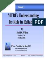 MTBF_M2.pdf