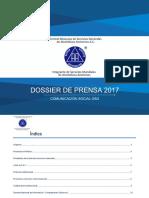 Dossier Aa 2017