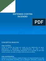 presentacionsistemacontraincendios-140524170332-phpapp01