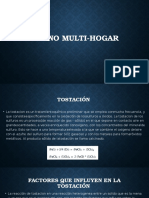 Horno multi-hogar.pptx