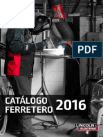 Catalogoferretero2016 Digital