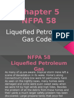 nfpa-140723041521-phpapp02