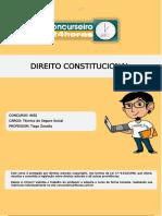 525-2973-const01.pdf