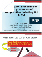 10. Dr. Lisa PPT Burn Injury Revisi Ok