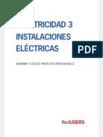 Users Electricidad 3 Instalaciones Eléctricas