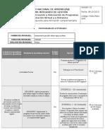 CRONOGRAMA DE ACTIVIDADES TSA.docx