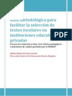guia de textos escolares.pdf