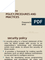 Security Policy/vijethavinayak_bhat