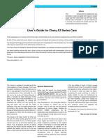 a3-manual.pdf
