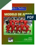 20-modelojuego-6.pdf