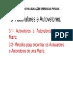 Aula_8_autovetores e autovalores.pdf