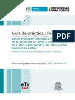 2.Guía Bronquiolitis y neumonia en ninos-Profesionales de la salud