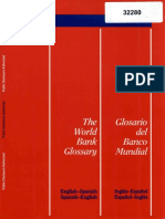 World bank glossary.pdf
