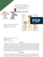 3 Proyecto Rafael Alvarez Cuerpo Humano