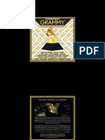 Digital Booklet - GRAMMY Nominees (2016).pdf