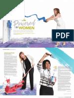 DBusiness_PoweredByWomen_JulAug16