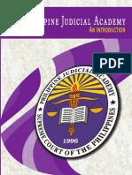 Intro_to_PHILJA_complete.pdf