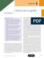 HISTORIA DE LA ECOGRAFIA.pdf