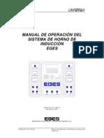 EGES.KK.12.01.SP.02 MANUAL DE OPER DEL SISTEMA DE HORNO DE IND.pdf