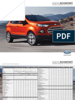 Modelos EcoSport 19-05-15.pdf