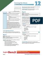 English Result Elementary Speaking Unit 1200.pdf