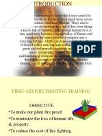 BASIC FIRE TRAINING.ppt