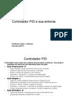 Controladores_PID_e_sua_sintonia.ppt