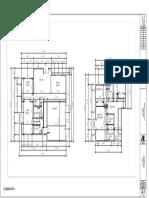 Jacobson_W3A1_TSW.pdf